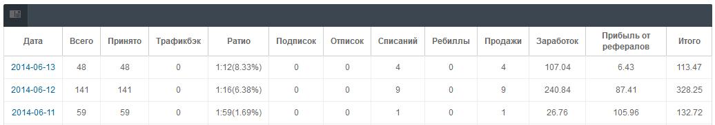 http://glavprofit.ru/juddy_screen.jpg